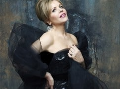 renee fleming fairy 243x180 Renée Fleming: Distinguished Daughter and Opera Star